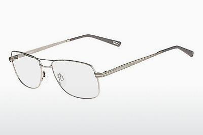 Brille Flexon SGT PEPPER 046 - Silber