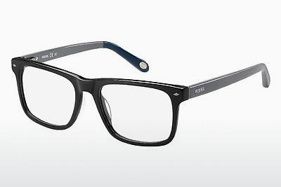 Brille Fossil FOS 6070 RSD