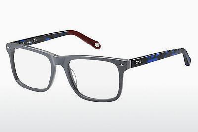 Brille Fossil FOS 6070 RSP