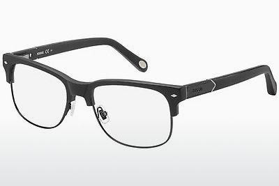 Brille Fossil FOS 6076 00S