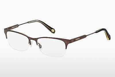 Brille Fossil FOS 6078 NNB