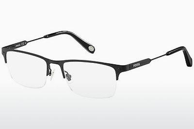 Brille Fossil FOS 6080 003