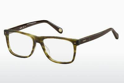 Brille Fossil FOS 6087 0D1