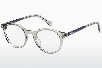 Brille Fossil FOS 6090 0BJ