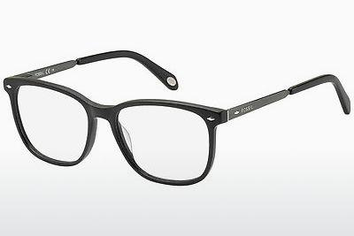 Brille Fossil FOS 6091 HD1
