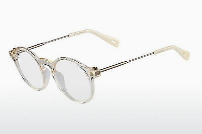 Brille G-Star RAW GS2644 FUSED OSPAC 688 - Transparent