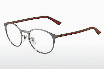 Brille Gucci GG 2264 YH1 - Silber, Ruthenium