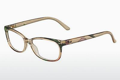 Brille Gucci GG 3699/N Z9X - Flowers