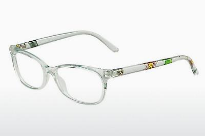 Brille Gucci GG 3699/N ZE5 - Flowers