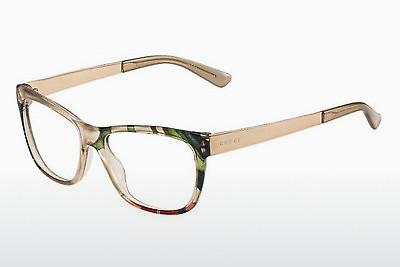 Brille Gucci GG 3741 2FX - Flowers, Gold