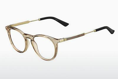 Brille Gucci GG 3868 VKW