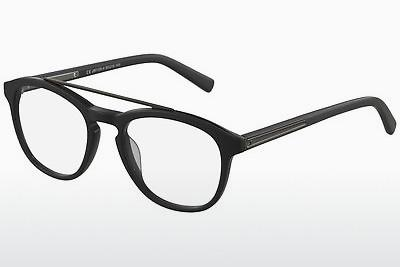 Brille JB by Jerome Boateng Hamburg (JBF100 4)