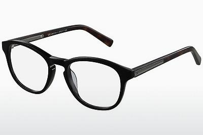 Brille JB by Jerome Boateng Rio (JBF101 1) - Schwarz