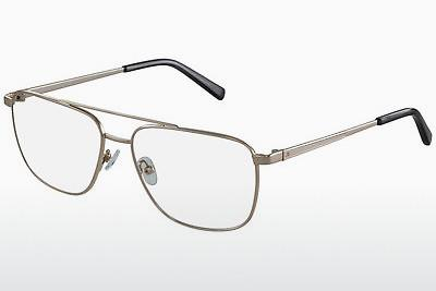 Brille JB by Jerome Boateng Berlin (JBF102 1)