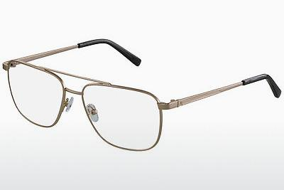 Brille JB by Jerome Boateng Berlin (JBF102 2) - Grau