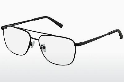 Brille JB by Jerome Boateng Berlin (JBF102 3)