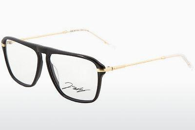 Brille JB by Jerome Boateng Trendsetter (JBF109 1)