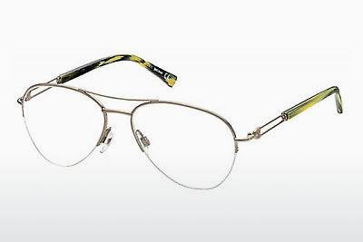 Brille Just Cavalli JC0447 036