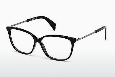 Brille Just Cavalli JC0706 001 - Schwarz