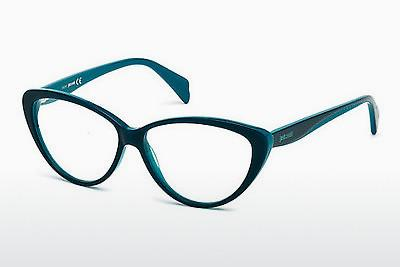 Brille Just Cavalli JC0713 098 - Grün