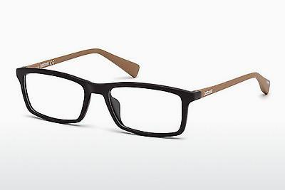 Brille Just Cavalli JC0758 049 - Braun