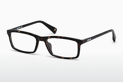Brille Just Cavalli JC0758 052 - Braun, Havanna