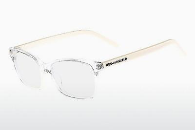 Brille Karl Lagerfeld KL774 074 - Transparent