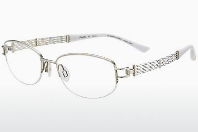 Brille LineArt XL2043 WP