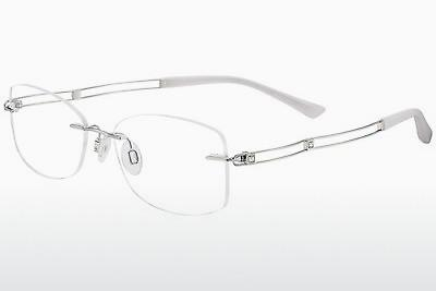 Brille LineArt XL2051 WP