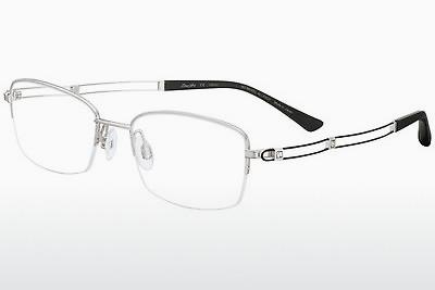 Brille LineArt XL2062 WP