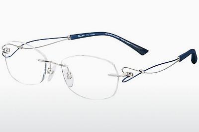 Brille LineArt XL2064 WP