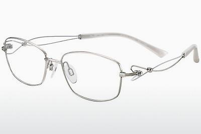 Brille LineArt XL2065 WP