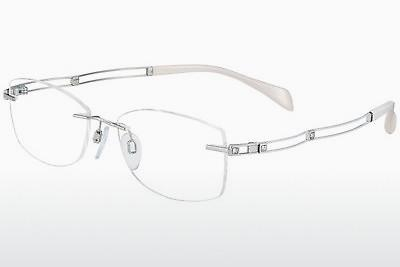 Brille LineArt XL2069 WP2