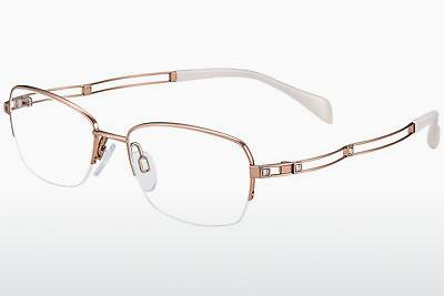 Brille LineArt XL2070 RG2 - Gold