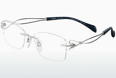 Brille LineArt XL2077 WP