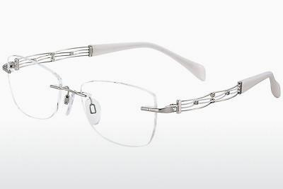 Brille LineArt XL2079 WP
