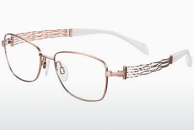 Brille LineArt XL2083 RG - Gold