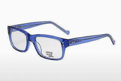 Brille Lozza VL1870 0955