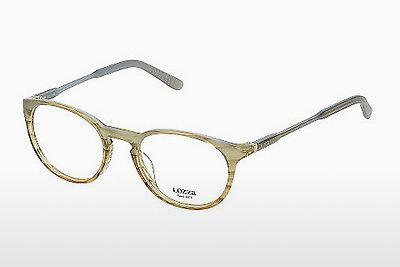 Brille Lozza VL1977 0D77