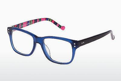 Brille Lozza VL1984 0T31