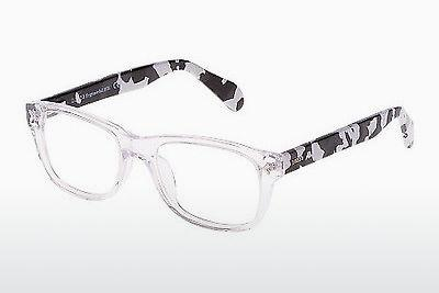 Brille Lozza VL1985 0880