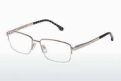 Brille Lozza VL2243 08M6