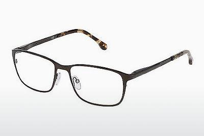 Brille Lozza VL2244 0E49