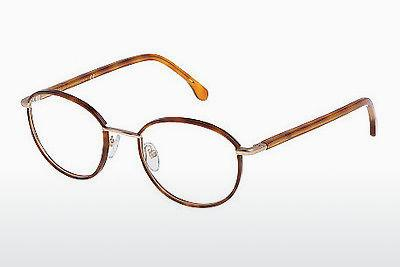 Brille Lozza VL2246V 0648