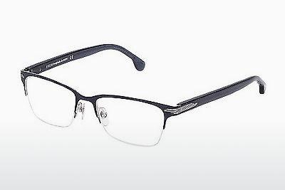 Brille Lozza VL2265 0E70