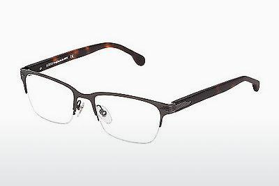 Brille Lozza VL2265 0H68