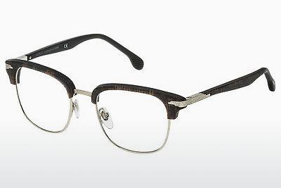 Brille Lozza VL2275 0579