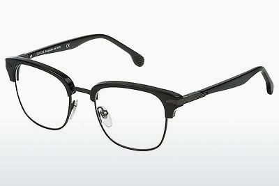 Brille Lozza VL2275 0627