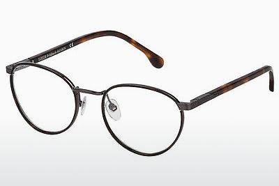 Brille Lozza VL2276 0568