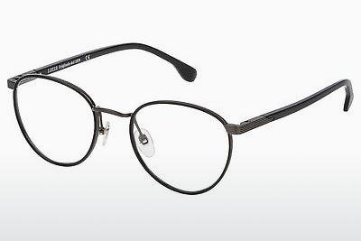 Brille Lozza VL2276 0627